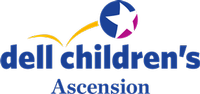 Dell Children's Medical Center Logo