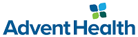 AdventHealth San Marcos Care Center Logo