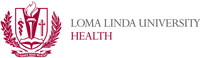 Loma Linda University Health Logo