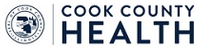 Cook County Health and Hospitals System Logo