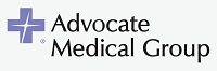 Advocate South Suburban Hospital Logo